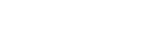 Augmented HR Solutions Logo